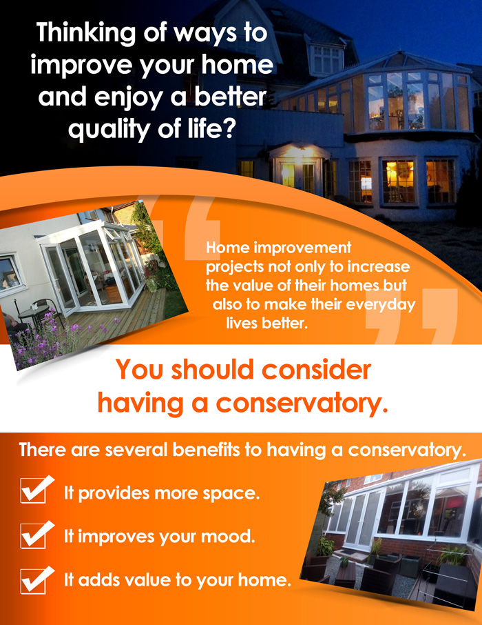 conservatory_benefits_aug2