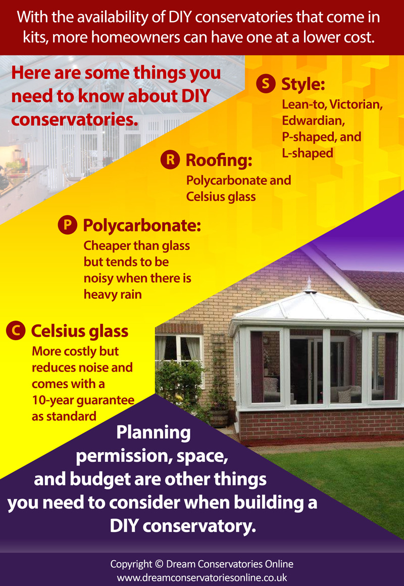 diy_conservatory_guide_aug4