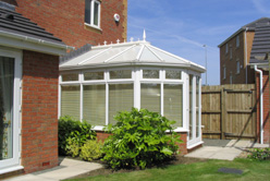 completed-conservatory