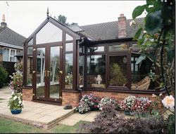 p-shaped-edwardian-conservatory-Image