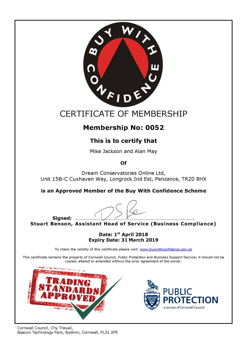 RTEmagicC_Trading_Standards_Approved_Certificate_01.jpg